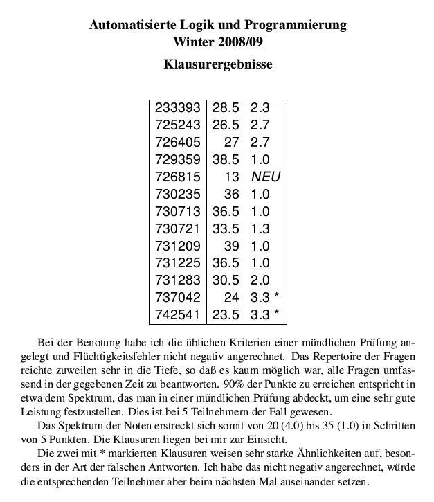 Aktuelle durchschnittliche tagesspanne forex paaren bild 3